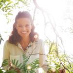 Травы-адаптогены на страже здоровья щитовидной железы, метаболизма и баланса гормонов!