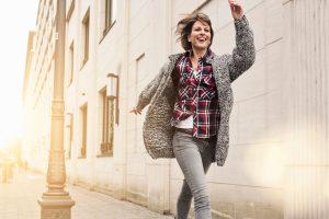 8 шагов как вернуть гормоны к природному равновесию