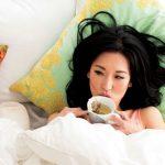 6 тревожных признаков интоксикации печени
