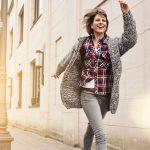 8 шагов, как вернуть гормоны к природному равновесию