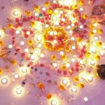 Солнцестояние — день чудесных энергий в Женском клубе «Мята»