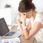 Как надпочечниковая усталость лишает нас иммунитета