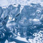 Как сделать обычную воду целебной для нашей красоты