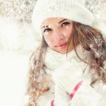 7 правил ухода, за которые кожа скажет вам «спасибо» зимой