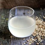 3 суперрецепта: эликсир сияния, напиток молодости и адаптогенный отвар