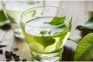 3 лучших напитка для здоровья кишечника