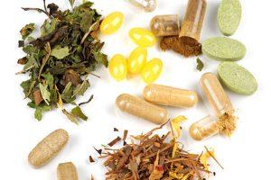 Природные адаптогены обязательны для нашего иммунитета и гормонов?