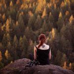 То, что вы не знали о медитации и технике вашей безопасности