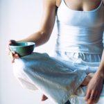 Ежедневный план – протокол для здоровья кишечника