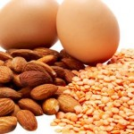 Как протеин влияет на гормоны
