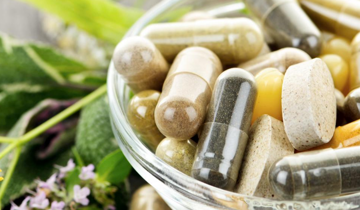 prebiotics and probiotics Silver fern™ brand will transform your gut health we offer the most advanced probiotics, prebiotics, and supplements to improve your health and well-being.